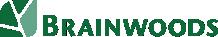 Brainwoods Logo