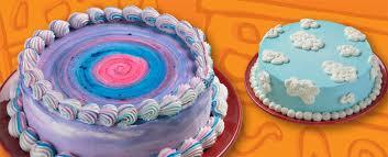 私が狙っているケーキです。