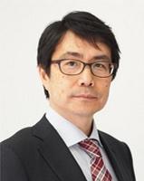 社長 相田